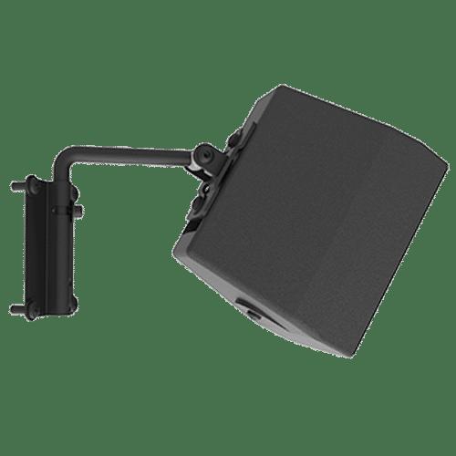 MM-008-BT   15lb Indoor/Outdoor Speaker Wall Mount