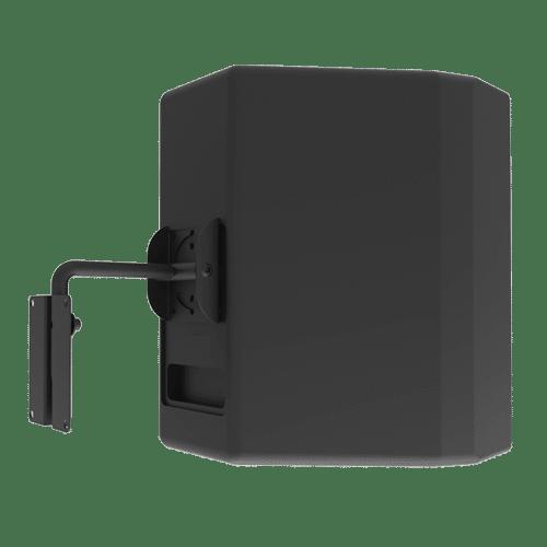 MM-010-BT | 25lb Indoor Speaker Wall Mount