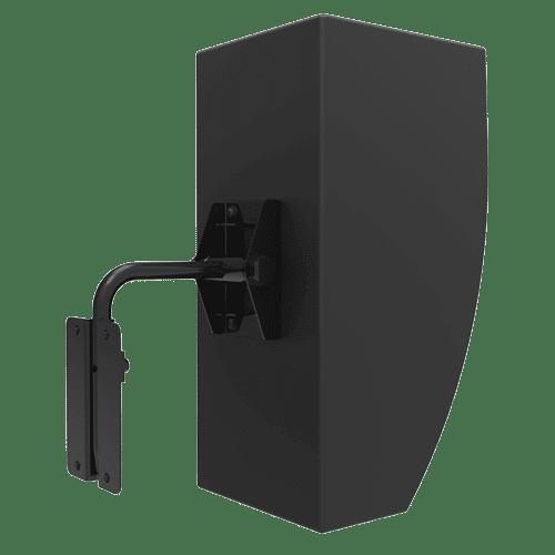 Cinema Audio Wall Mounts Cinema Speaker Wall Mounts