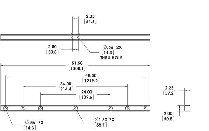 polestar-marine-dual-adapter-pm-da-48-drawing