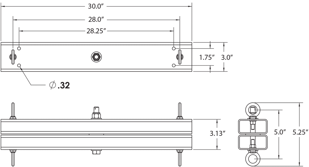 sas-1wa-30-drawing-3