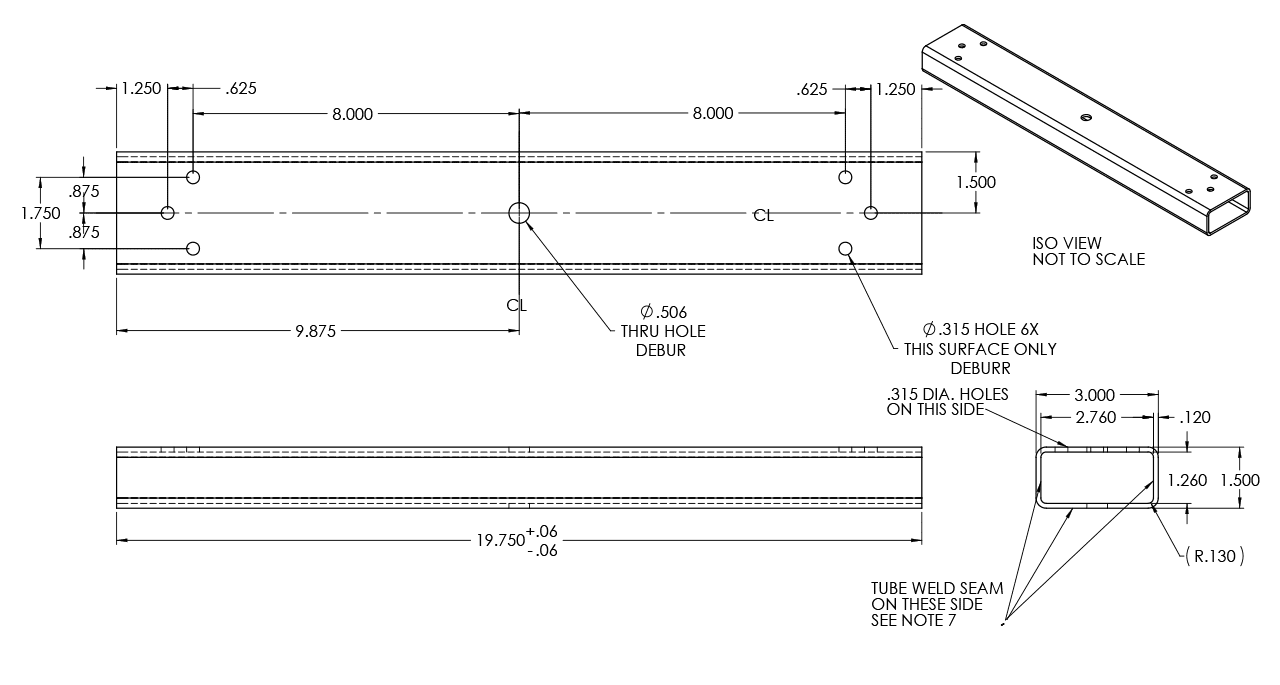 SAS-100-CA-Drawing