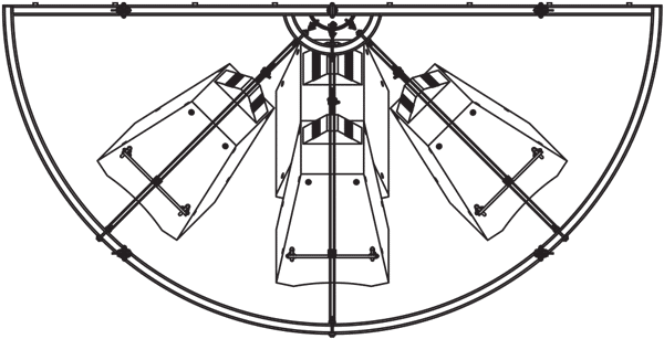 afgs-grid-drawing-1