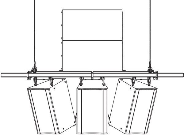 afgs-grid-drawing-2