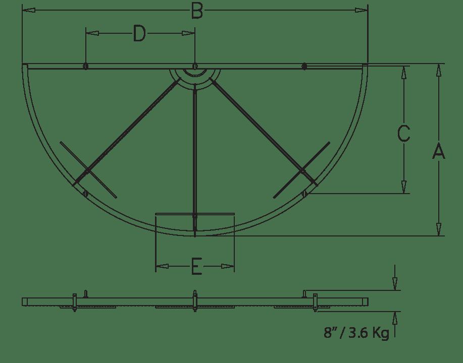 afgs-grid-drawing-4