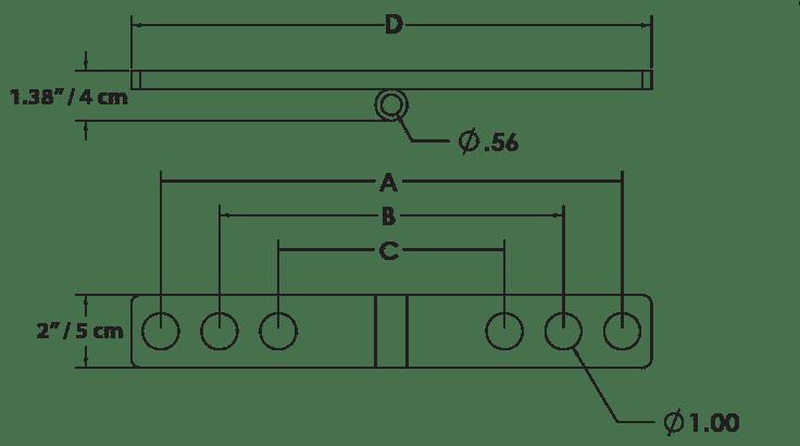 afgs-grid-drawing-5