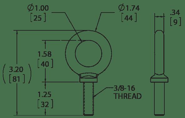 afgs-grid-hardware-options-1