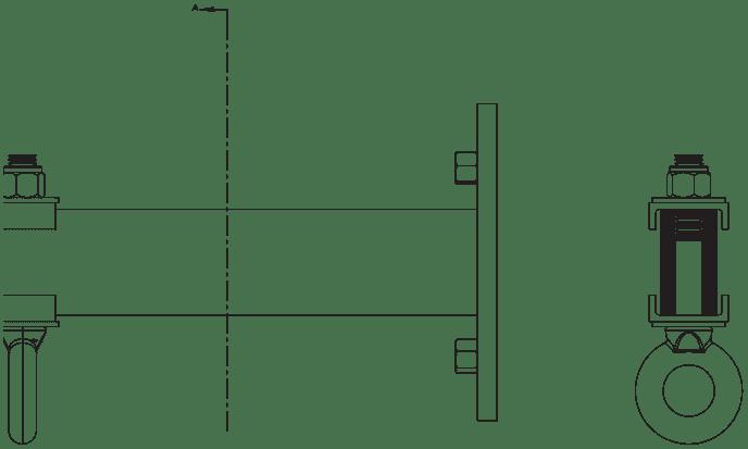 afgs-grid-hardware-options-2