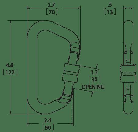 afgs-grid-hardware-options-3