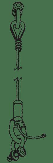 afgs-grid-hardware-options-4