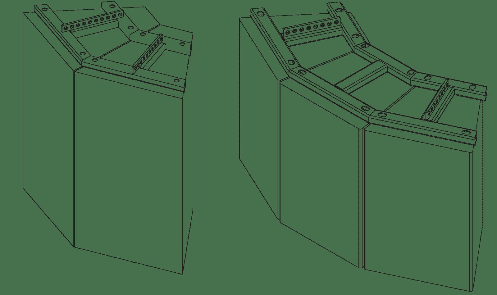 bumperware-drawing-good