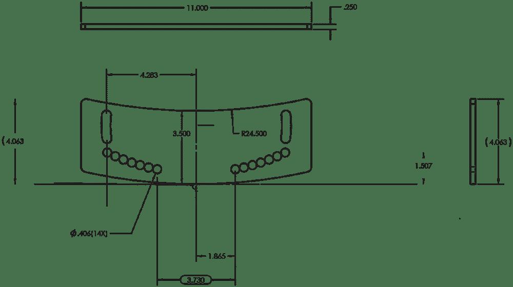 fp-ac2212-3x1-drawing-1