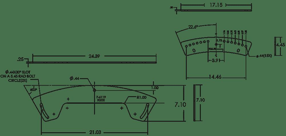 fp-am6315-3x1-drawing-1