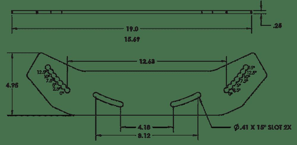 fp-mk2-2x1-drawing-1