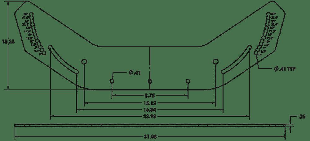 fp-mk2-3x1-drawing-1