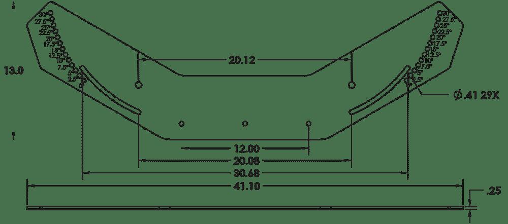 fp-mk5-3x1-drawing-1