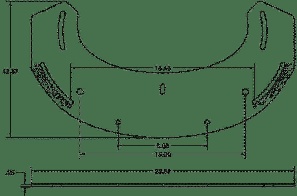 fp-mk8-3x1-drawing-1