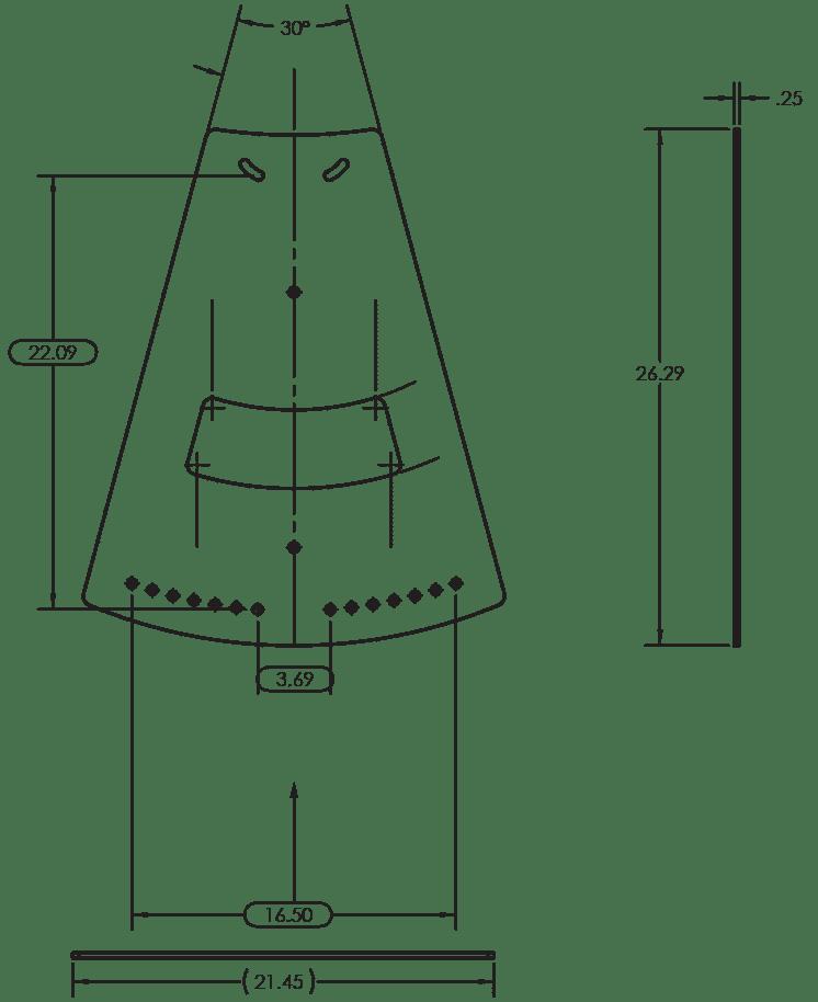 fp-pd5200-3x1-drawing-1