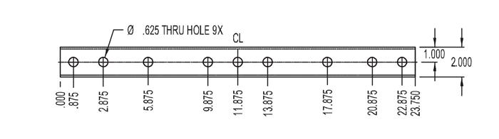 sas-024-rb-drawing-2