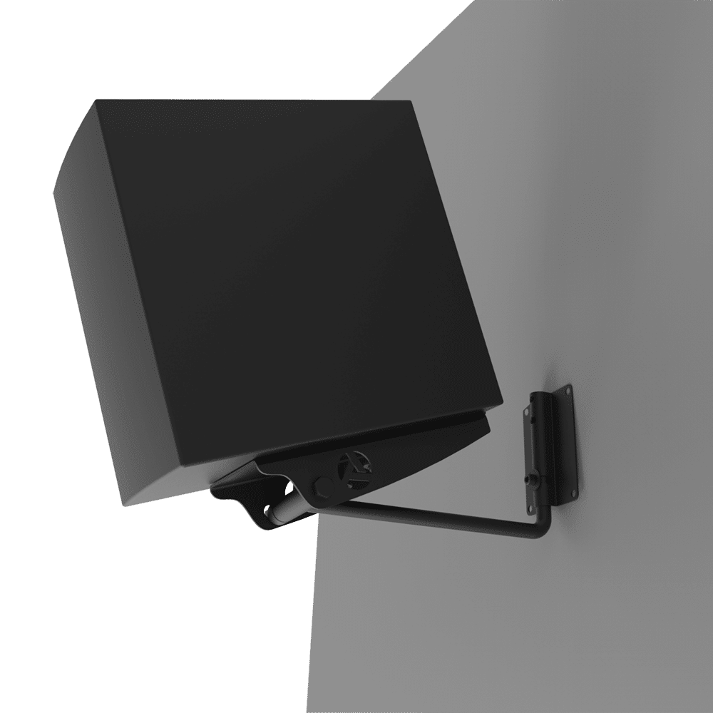MM-705-WM | JBL 705 Studio Monitor Speaker Mount