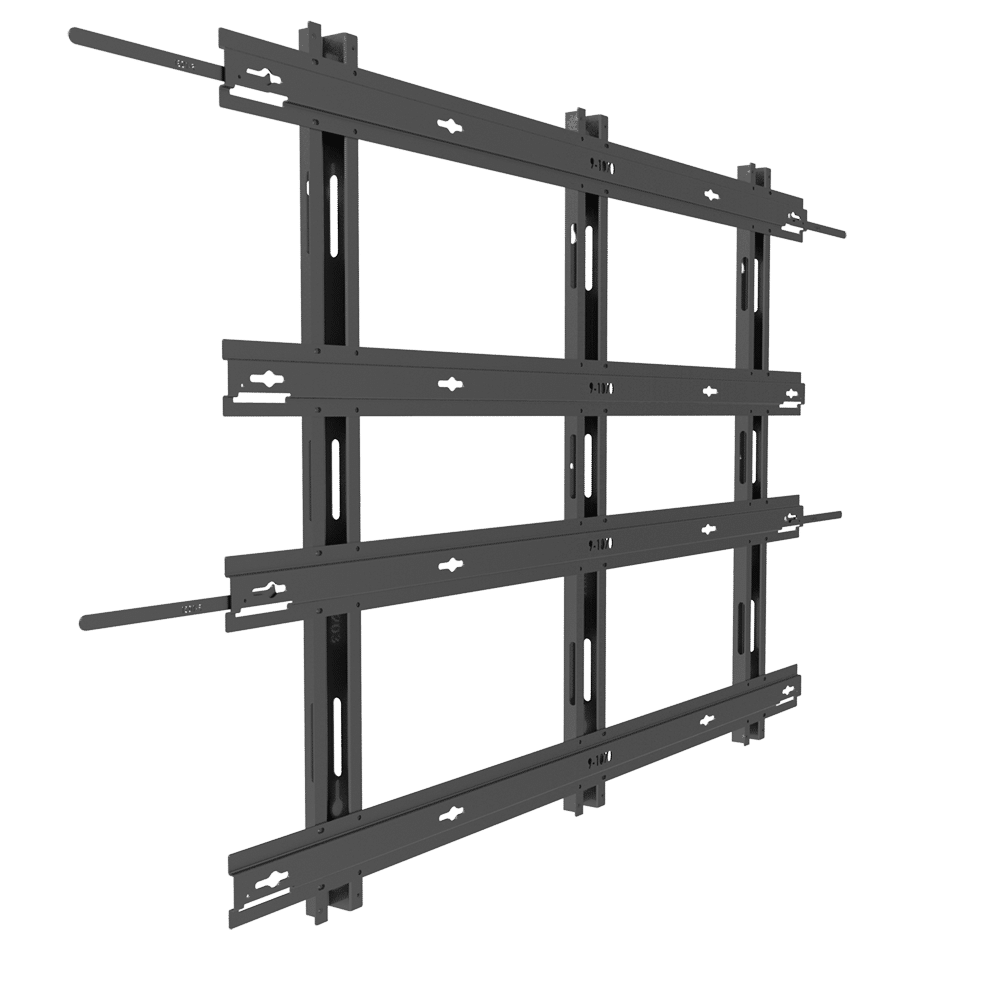 LCD LED Wall Mounts