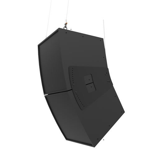 Electro-Voice EVH1152 Line Array Rigging Kit