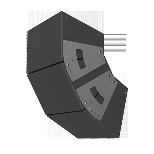 JBL PD5200 3X1 Line Array Rigging Kit