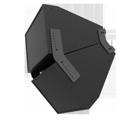 Renkus Heinz STX5 2X1 Line Array Rigging Kit