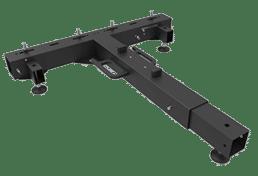 LED Ground Support T-Base